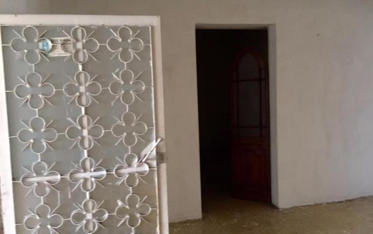 Foto de casa en venta en  , mérida, mérida, yucatán, 1642764 No. 24