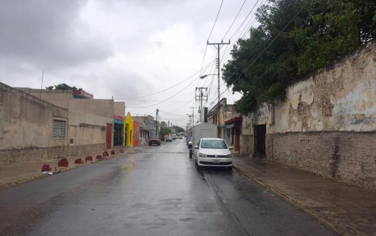 Foto de casa en venta en  , mérida, mérida, yucatán, 1642764 No. 29
