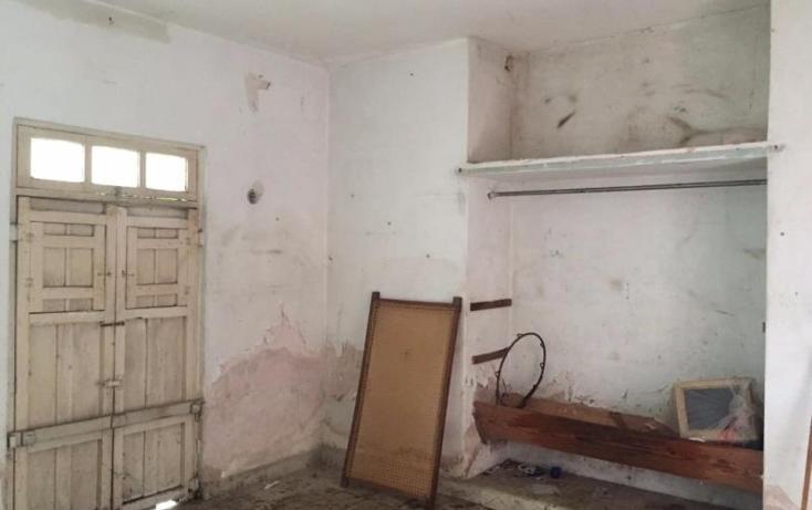 Foto de casa en venta en  , mérida, mérida, yucatán, 1642764 No. 33