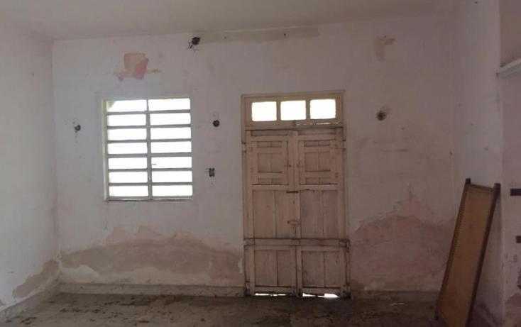 Foto de casa en venta en  , mérida, mérida, yucatán, 1642764 No. 34