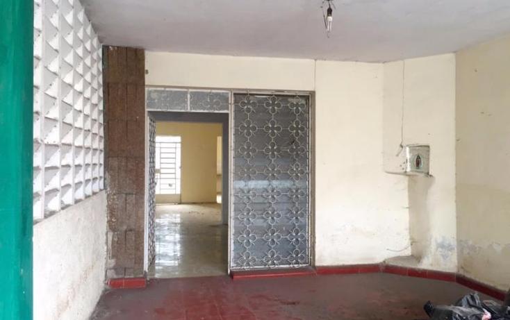 Foto de casa en venta en  , mérida, mérida, yucatán, 1642764 No. 39