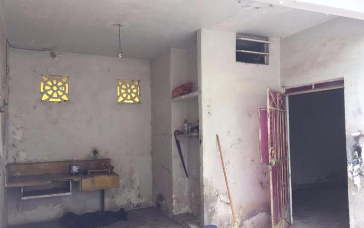 Foto de casa en venta en  , mérida, mérida, yucatán, 1642764 No. 40