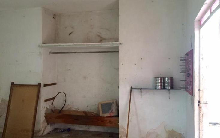 Foto de casa en venta en  , mérida, mérida, yucatán, 1642764 No. 43