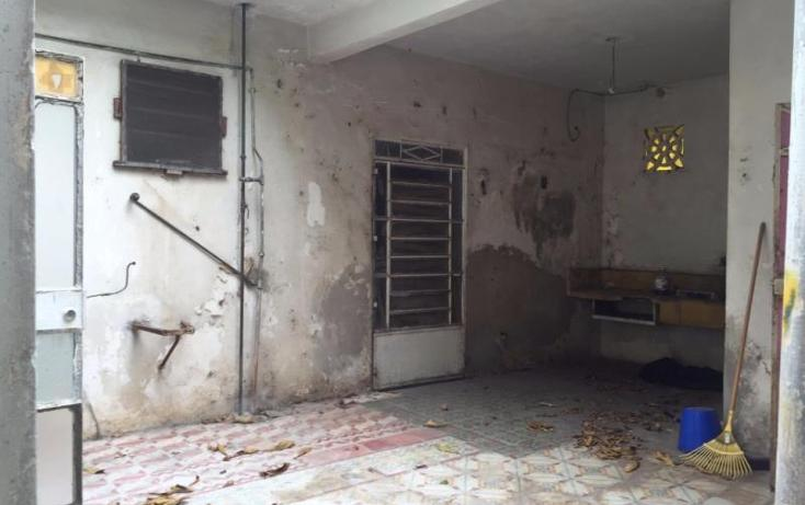 Foto de casa en venta en  , mérida, mérida, yucatán, 1642764 No. 44