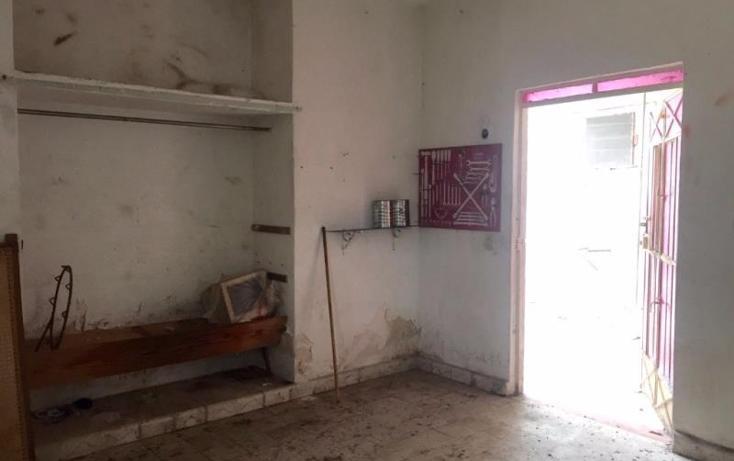 Foto de casa en venta en  , mérida, mérida, yucatán, 1642764 No. 50