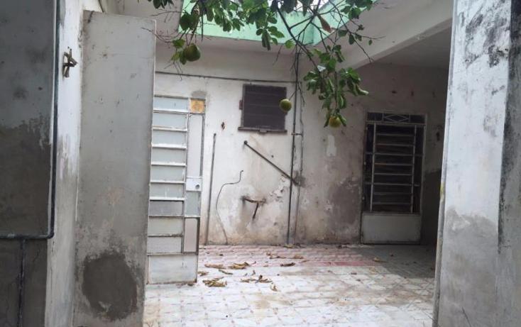Foto de casa en venta en  , mérida, mérida, yucatán, 1642764 No. 53