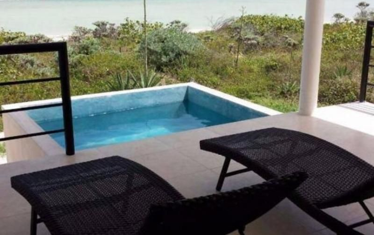Foto de casa en venta en  , mérida, mérida, yucatán, 1730814 No. 02