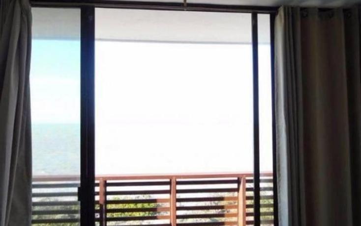 Foto de casa en venta en  , mérida, mérida, yucatán, 1730814 No. 08