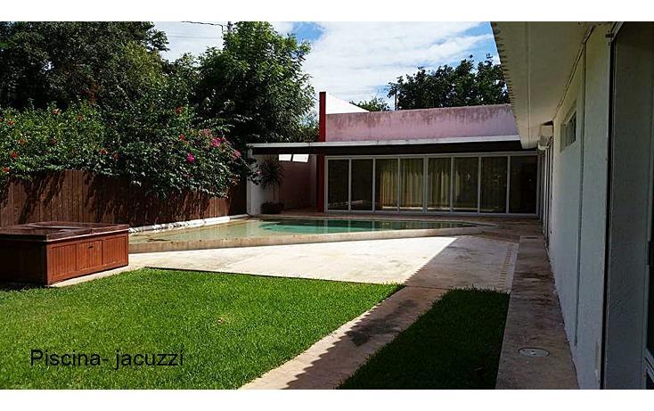 Foto de casa en venta en  , mérida, mérida, yucatán, 1927749 No. 02