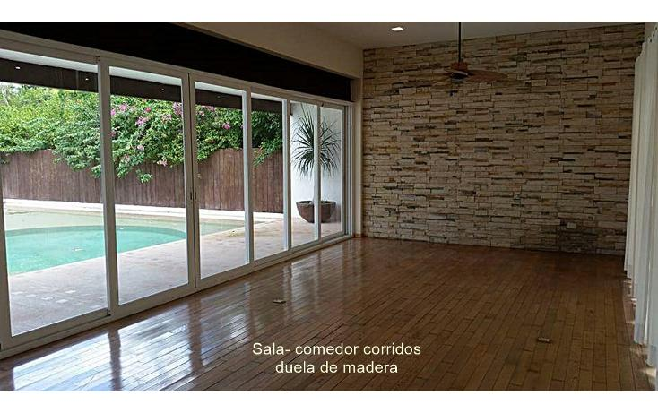 Foto de casa en venta en  , mérida, mérida, yucatán, 1927749 No. 03