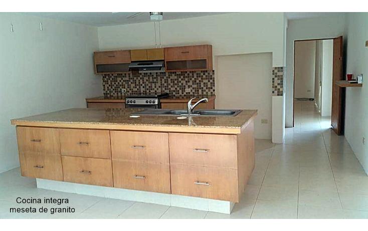 Foto de casa en venta en  , mérida, mérida, yucatán, 1927749 No. 04