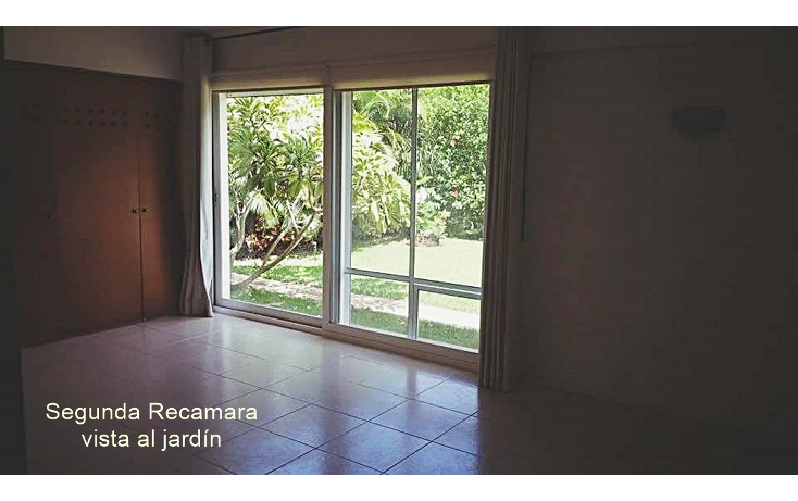 Foto de casa en venta en  , mérida, mérida, yucatán, 1927749 No. 05