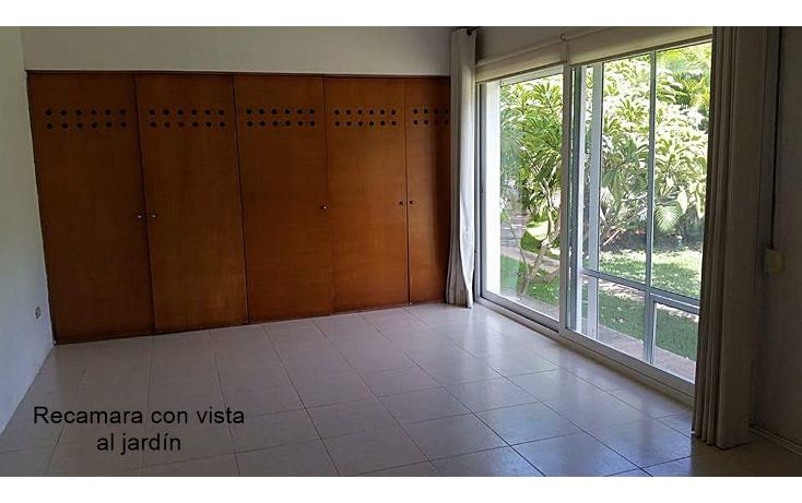 Foto de casa en venta en  , mérida, mérida, yucatán, 1927749 No. 06