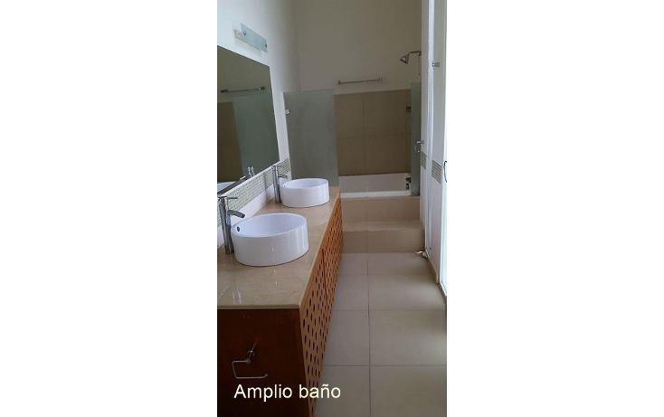 Foto de casa en venta en  , mérida, mérida, yucatán, 1927749 No. 08