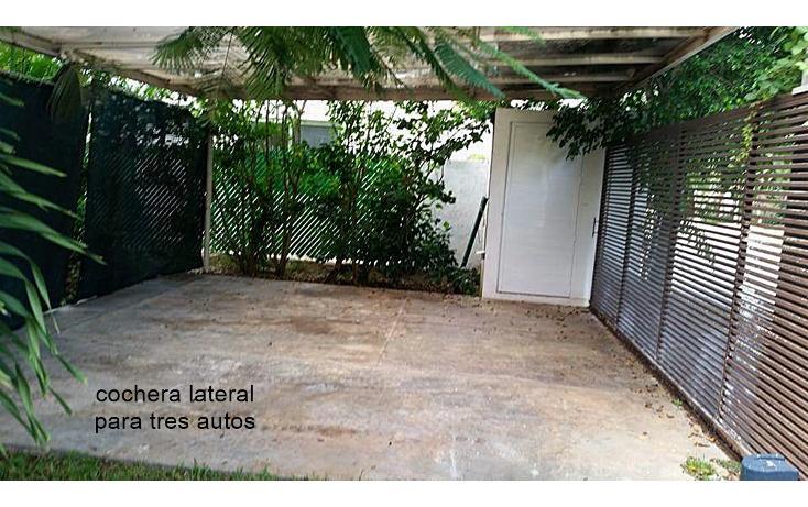 Foto de casa en venta en  , mérida, mérida, yucatán, 1927749 No. 09