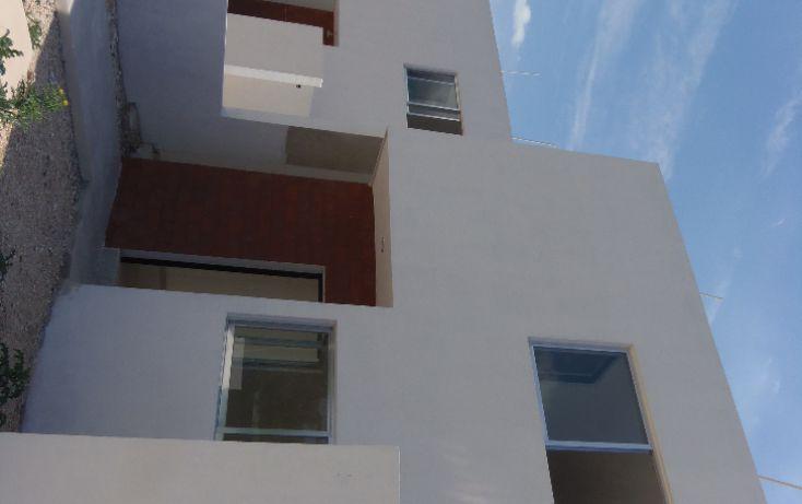 Foto de casa en venta en, mérida, mérida, yucatán, 1971456 no 02