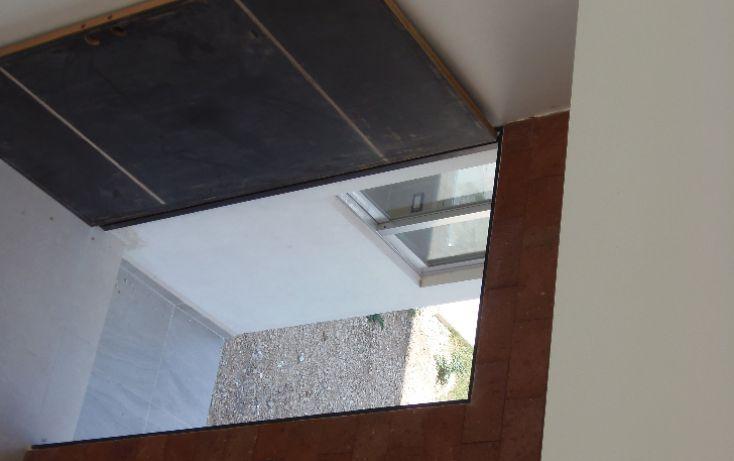 Foto de casa en venta en, mérida, mérida, yucatán, 1971456 no 05