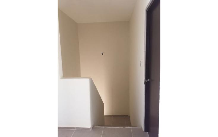 Foto de casa en venta en  , m?rida, m?rida, yucat?n, 1989886 No. 12