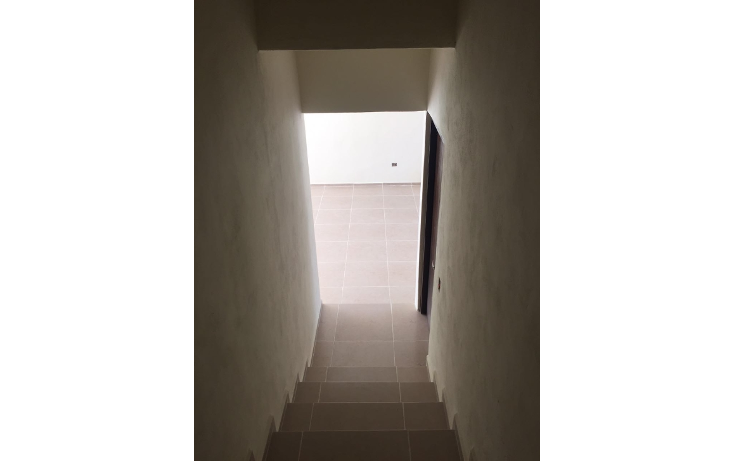 Foto de casa en venta en  , m?rida, m?rida, yucat?n, 1989886 No. 13