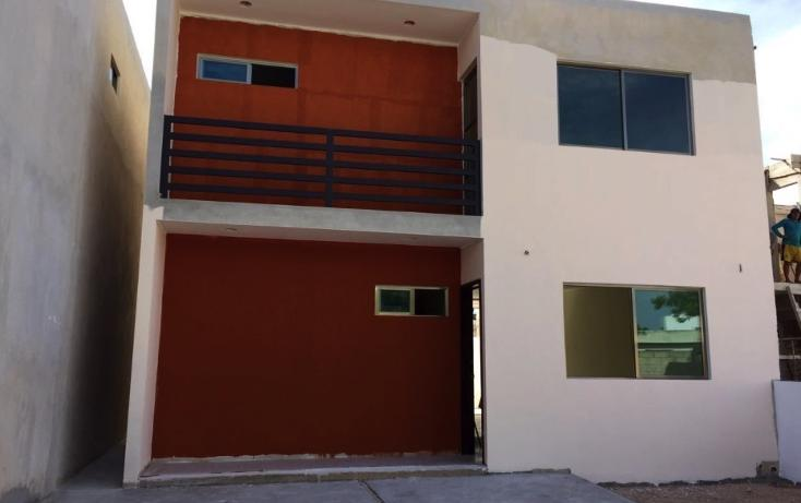 Foto de casa en venta en  , mérida, mérida, yucatán, 2042479 No. 03