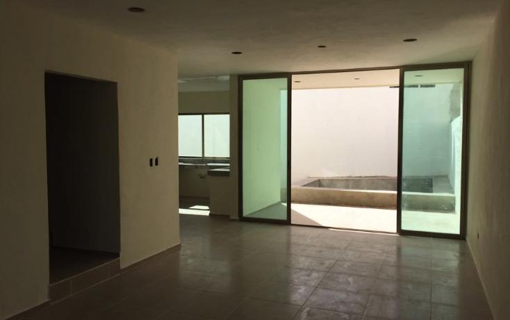 Foto de casa en venta en  , mérida, mérida, yucatán, 2042479 No. 04