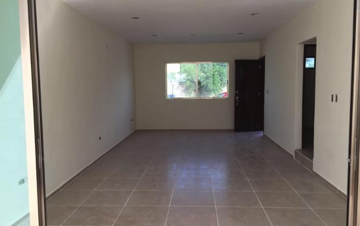 Foto de casa en venta en  , mérida, mérida, yucatán, 2042479 No. 05