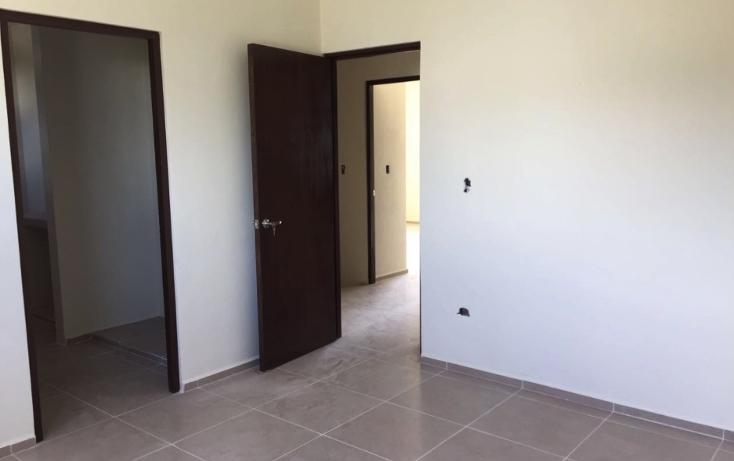 Foto de casa en venta en  , mérida, mérida, yucatán, 2042479 No. 06