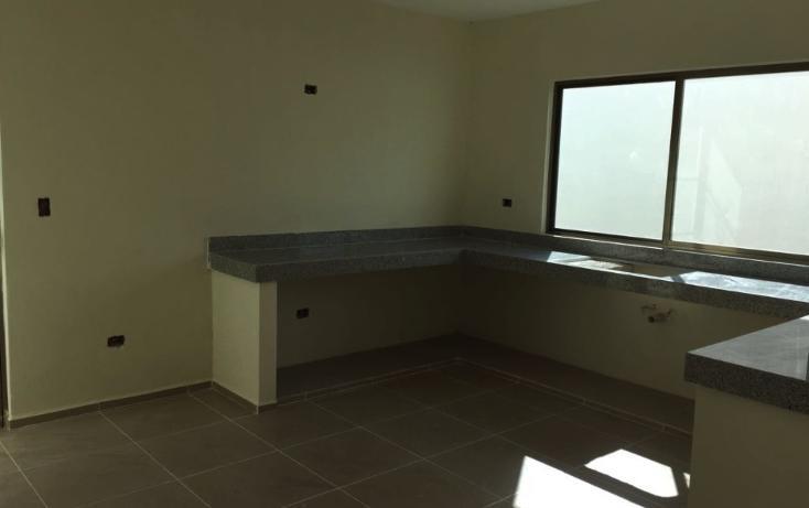Foto de casa en venta en  , mérida, mérida, yucatán, 2042479 No. 07
