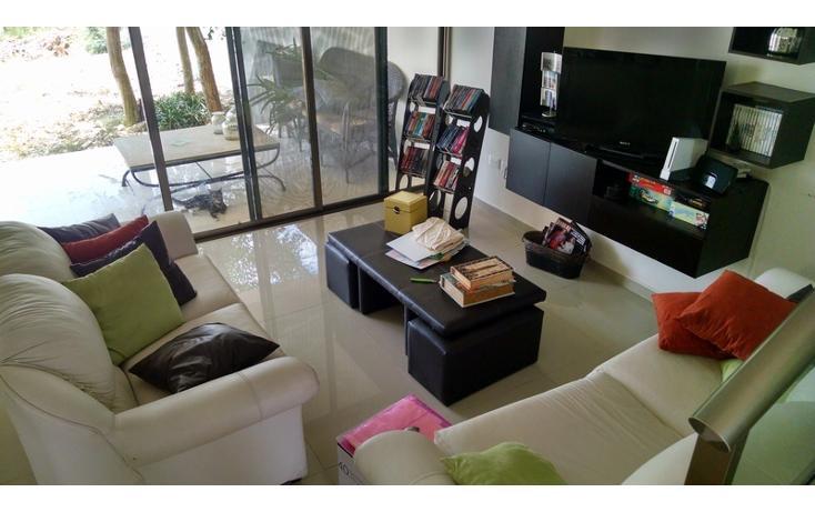 Foto de casa en venta en  , mérida, mérida, yucatán, 935681 No. 02