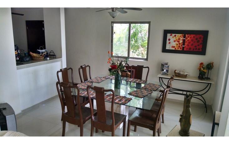 Foto de casa en venta en  , mérida, mérida, yucatán, 935681 No. 05