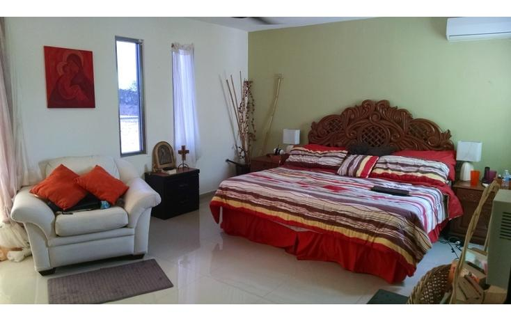 Foto de casa en venta en  , mérida, mérida, yucatán, 935681 No. 10