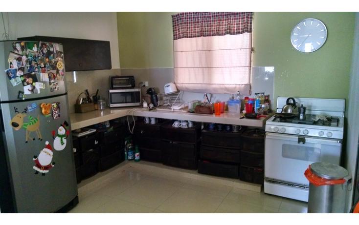 Foto de casa en venta en  , mérida, mérida, yucatán, 935681 No. 11