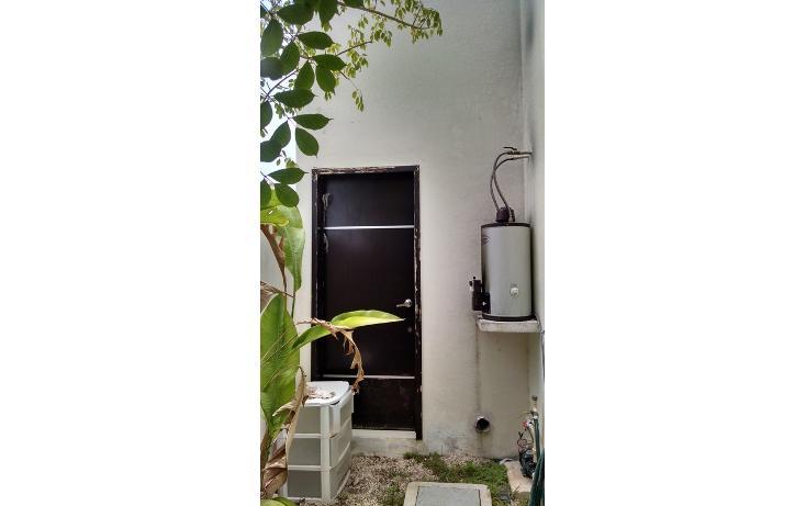 Foto de casa en venta en  , mérida, mérida, yucatán, 935681 No. 12