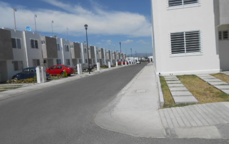 Foto de casa en renta en  , viñedos, querétaro, querétaro, 1715186 No. 05