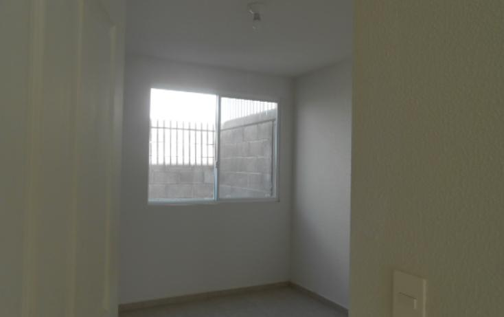 Foto de casa en renta en  , viñedos, querétaro, querétaro, 1715186 No. 10