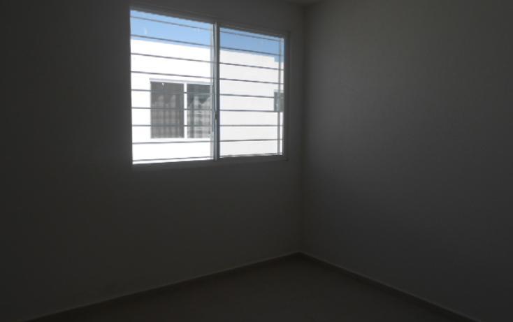 Foto de casa en renta en  , viñedos, querétaro, querétaro, 1715186 No. 19