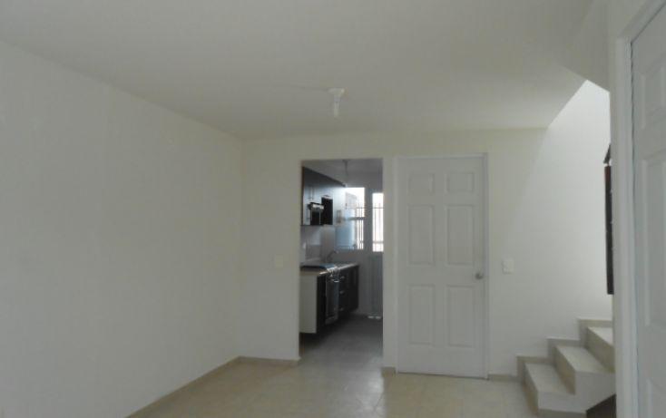 Foto de casa en renta en merlot condominio ginebra 4005 casa 79, viñedos, tequisquiapan, querétaro, 1715186 no 06