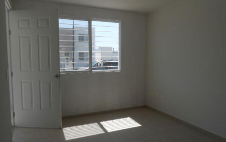 Foto de casa en renta en merlot condominio ginebra 4005 casa 79, viñedos, tequisquiapan, querétaro, 1715186 no 08