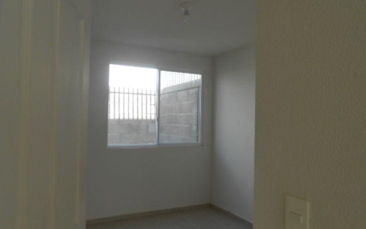 Foto de casa en renta en merlot condominio ginebra 4005 casa 79, viñedos, tequisquiapan, querétaro, 1715186 no 10
