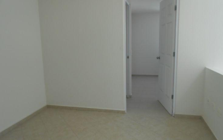 Foto de casa en renta en merlot condominio ginebra 4005 casa 79, viñedos, tequisquiapan, querétaro, 1715186 no 17
