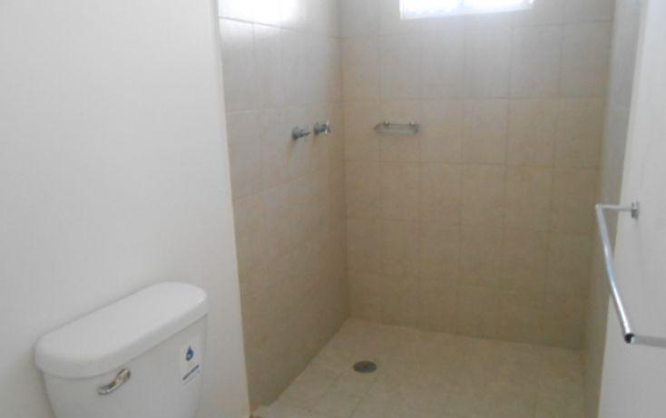 Foto de casa en renta en merlot condominio ginebra 4005 casa 79, viñedos, tequisquiapan, querétaro, 1715186 no 18