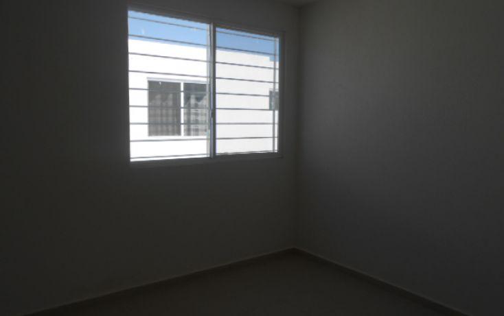 Foto de casa en renta en merlot condominio ginebra 4005 casa 79, viñedos, tequisquiapan, querétaro, 1715186 no 19