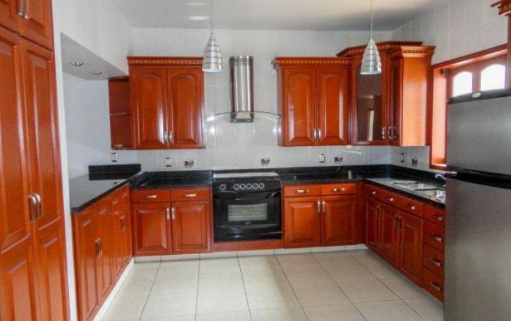 Foto de casa en venta en mero 405, sábalo country club, mazatlán, sinaloa, 1036769 no 02