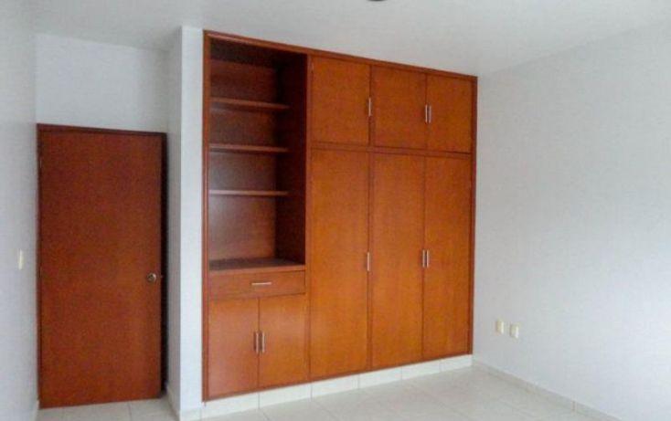 Foto de casa en venta en mero 405, sábalo country club, mazatlán, sinaloa, 1036769 no 03