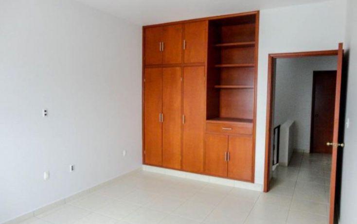 Foto de casa en venta en mero 405, sábalo country club, mazatlán, sinaloa, 1036769 no 04