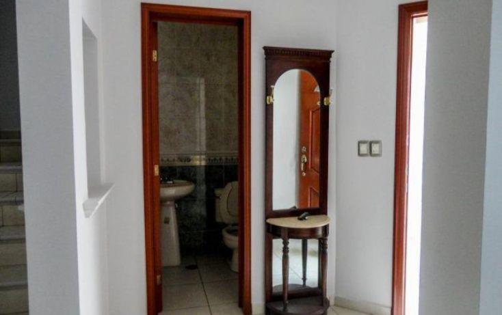 Foto de casa en venta en mero 405, sábalo country club, mazatlán, sinaloa, 1036769 no 05