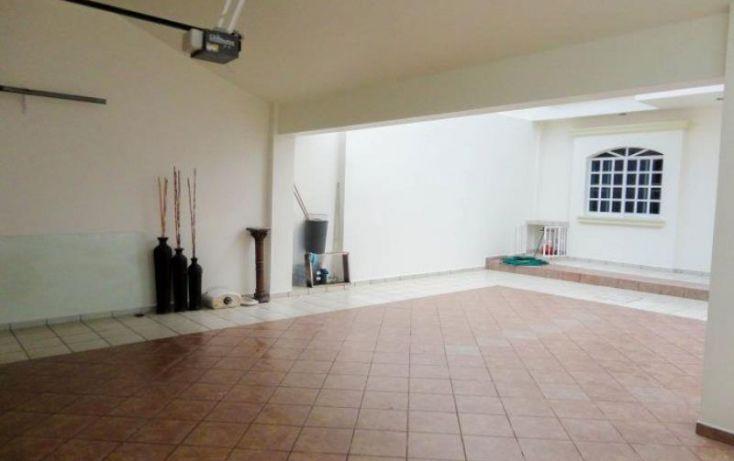 Foto de casa en venta en mero 405, sábalo country club, mazatlán, sinaloa, 1036769 no 06