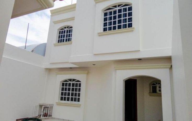 Foto de casa en venta en mero 405, sábalo country club, mazatlán, sinaloa, 1036769 no 07