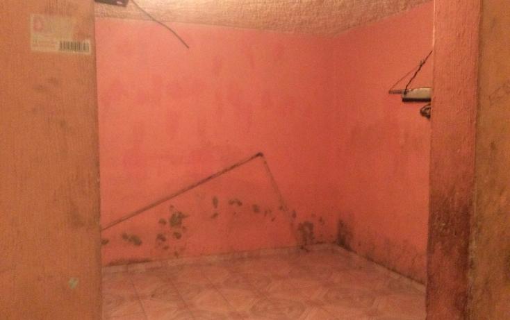 Foto de edificio en renta en  , mesa colorada oriente, zapopan, jalisco, 1785394 No. 03