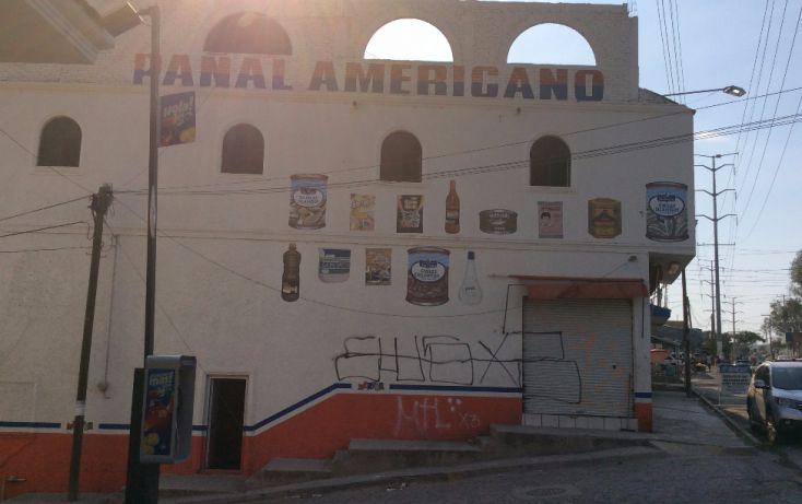 Foto de edificio en renta en, mesa colorada oriente, zapopan, jalisco, 1785394 no 04